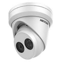 Camera HIKVISION IP DS-2CD2385FWD-I