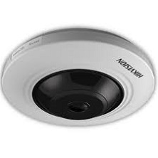 Camera HIKVISION IP DS-2CD2955FWD-I