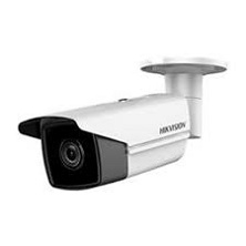 Camera HIKVISION IP DS-2CD2T55FWD-I8