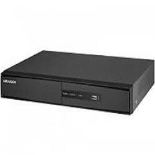 Đầu ghi hình HIKVISION HD-TVI DS-7204HQHI-F1/(N)