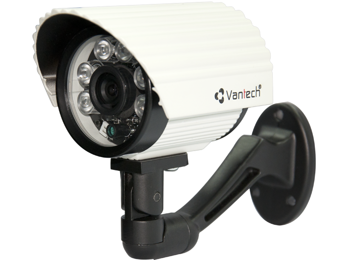 1.0 Megapixel 4-in-1 HDI VP-3224HDI