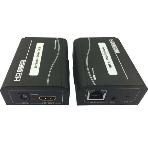 Bộ mở rộng HDM SH-HDMI150T-R
