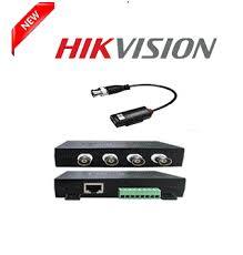 Bộ video balun 4 kênh HD SH-UTV404-R+04 SH-UTV204T
