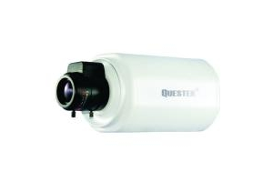 Camera (HD-SDI Camera & DVR) QUESTEK QTX-3101FHD