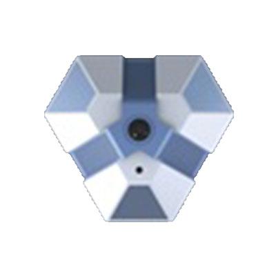 camera 360 ET-1360IP