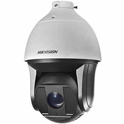 Camera 4MP IR Speed Dome Hồng ngoại 200m DS-2DF8436IX-AELW