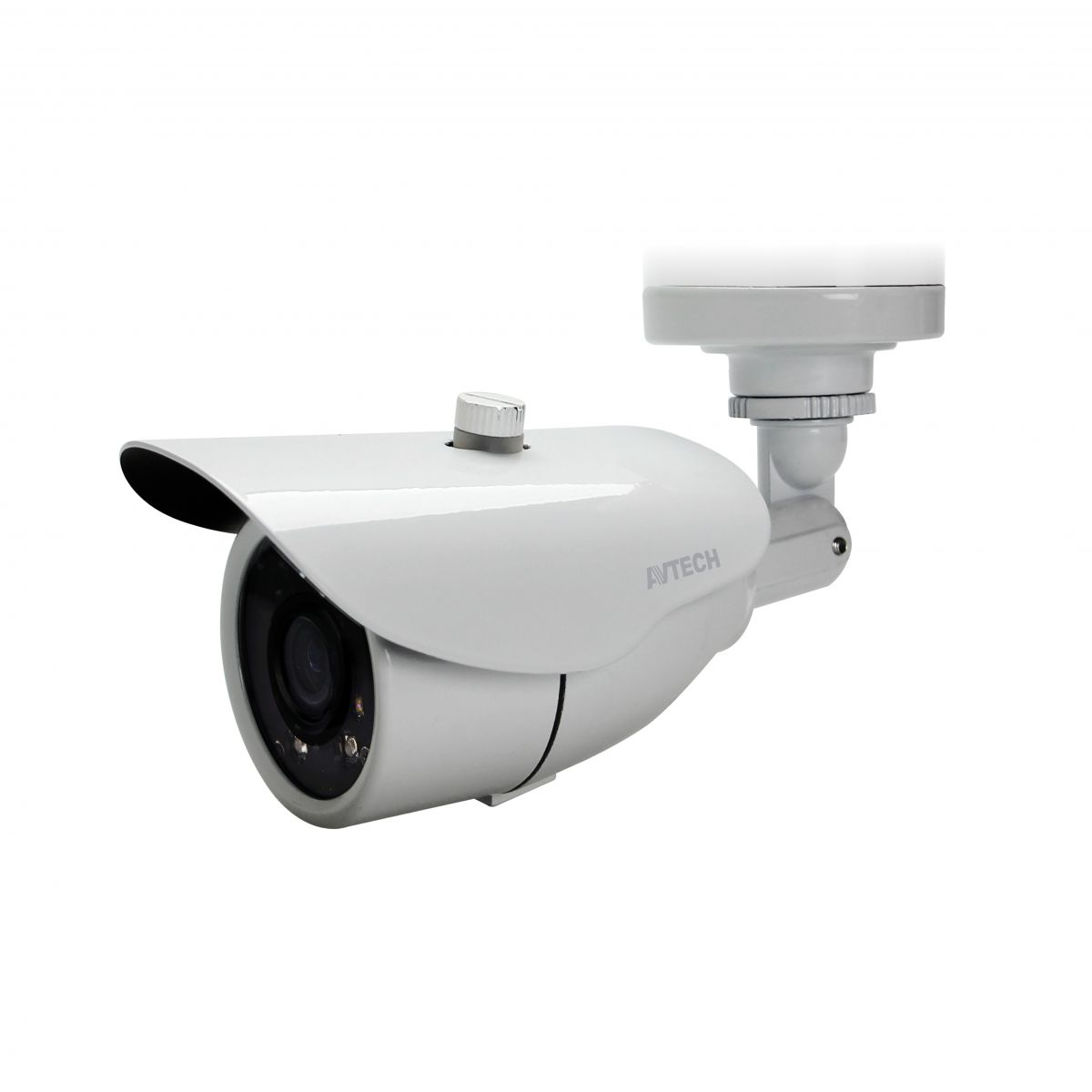 CAMERA AVTECH AVM2200P