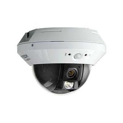 CAMERA Avtech AVM503P