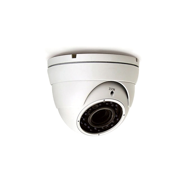 CAMERA AVtech HD TVI DG 206DP
