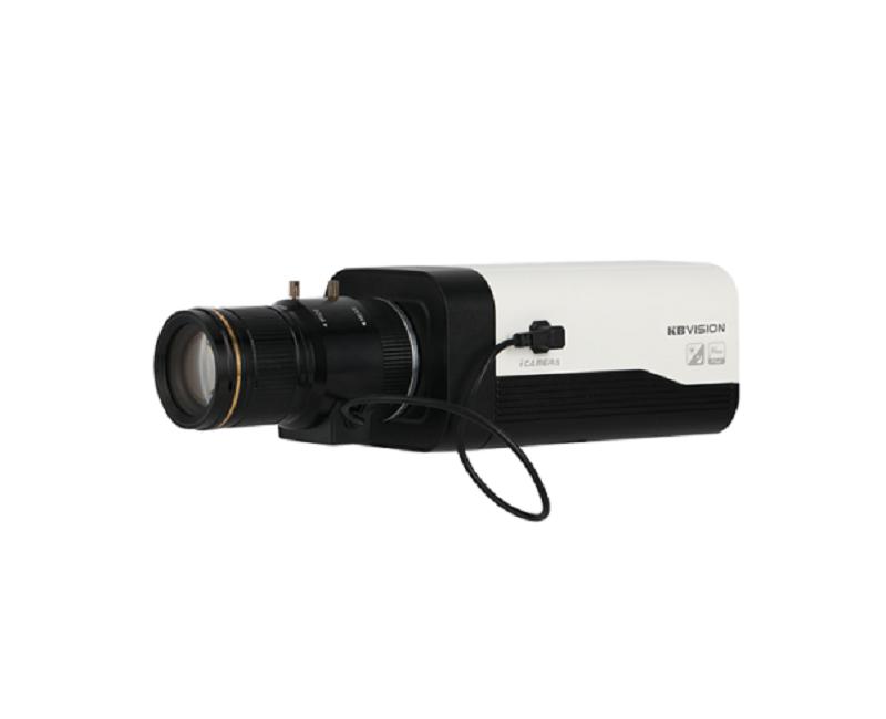 Camera chuyên dụng nhận diện, so sánh gương mặt KRA-SIP0215FR