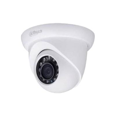 Camera Dahua DS2130DIP