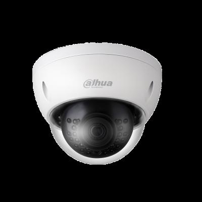 Camera dahua HAC-HDBW1230EP