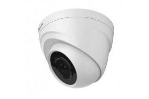 Camera Dahua HD CVI  HAC-HDW1000RP
