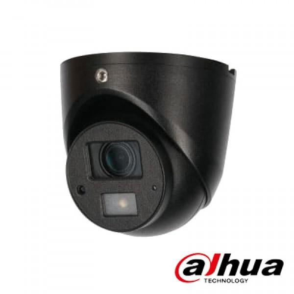 Camera DAHUA HAC-HDW1100G-M