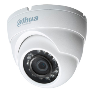 Camera Dahua HAC-HDW1500MP