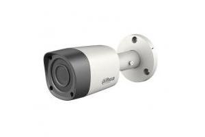 Camera Dahua HD CVI HAC-HFW1000RP