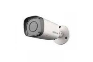 Camera Dahua HD CVI HAC-HFW1100RP-VF