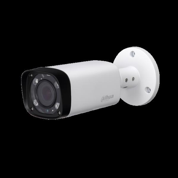 Camera dahua HAC-HFW1230RP-Z-IRE6