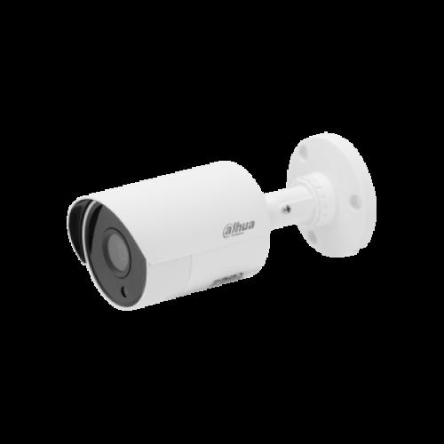 Camera dahua HAC-LC1200SL-W