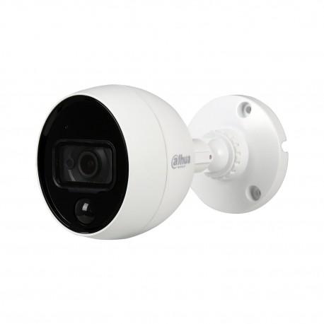 Camera Dahua HAC-ME1200BP-PIR