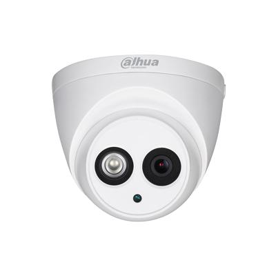 Camera Dahua HD CVI HAC-HDW2220EP