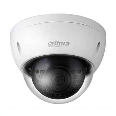 Camera dahua IPC-HDBW1231EP-S