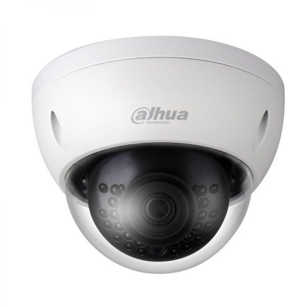 Camera dahua IPC-HDBW1431EP