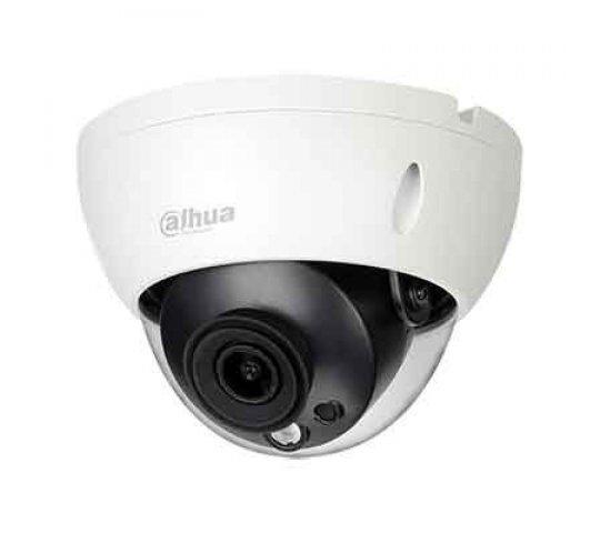 Camera dahua IPC-HDBW1831RP