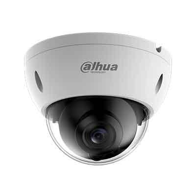 Camera dahua IPC-HDBW4239RP-ASE