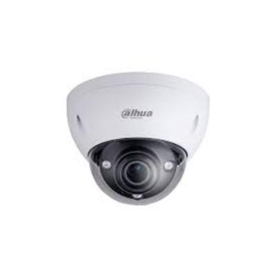 Camera Dahua IPC-HDBW5231EP-ZE