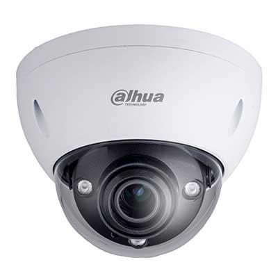 Camera Dahua IPC-HDBW5431EP-Z