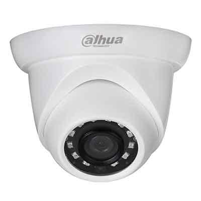 Camera dahua IPC-HDW1230SP-L