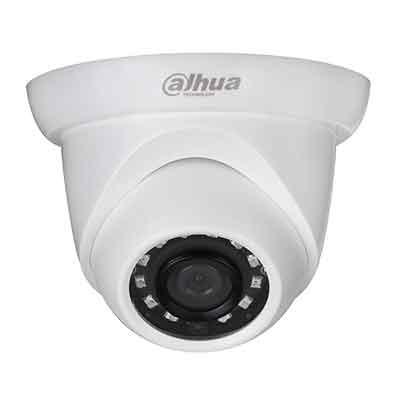 Camera dahua IPC-HDW1231SP