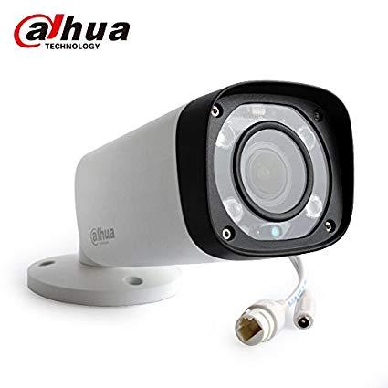 Camera dahua IPC-HDW1430SP