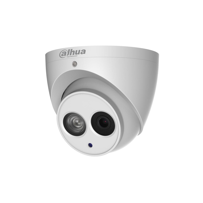 Camera dahua IPC-HDW4231EMP-AS