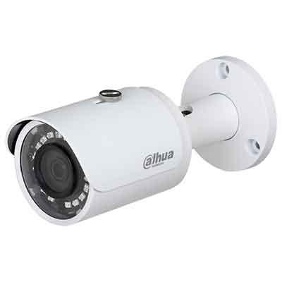Camera dahua IPC-HFW1531SP