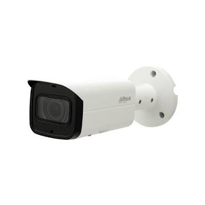 Camera Dahua IPC-HFW4431TP-ASE