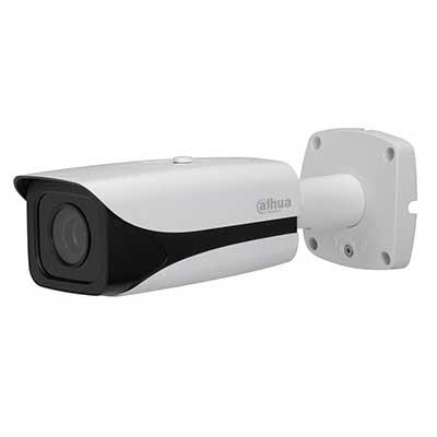 Camera dahua IPC-HFW4830EP-S