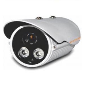 Camera eyetech HD-CVI EYETCH ET-304CVI
