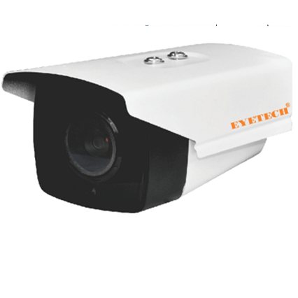 CAMERA EYETECH HD-TVI ET-312TVI