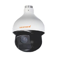 Camera eyetech HD-CVI  EYETECH ET-380ZCVI