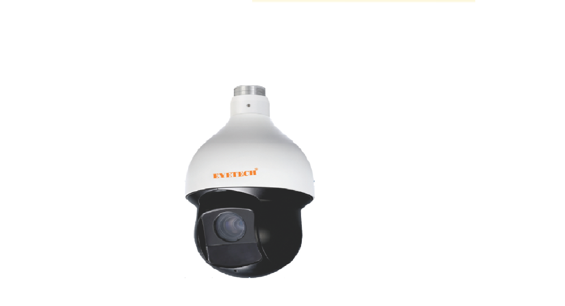 CAMERA EYETECH ET-8020ZIP