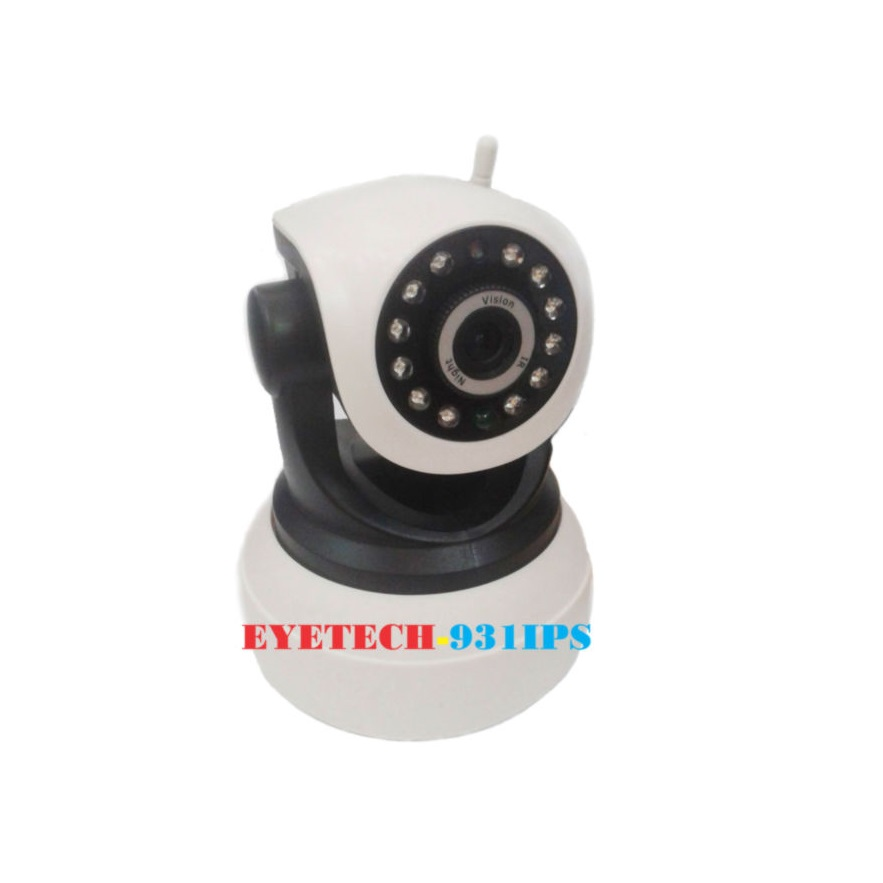 CAMERA EYETECH ET-931IPS