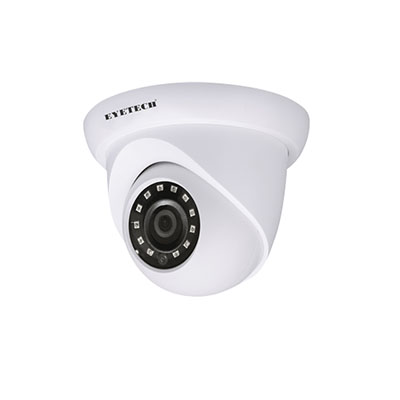 Camera eyetech HD-CVI ET-4K3002CVI