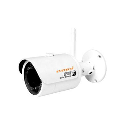 Camera eyetech IP ET-3721WIP