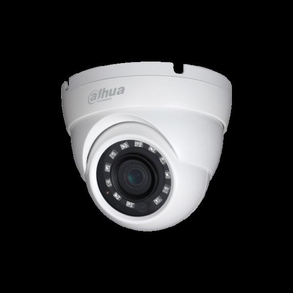 Camera HAC-HDW1230SLP