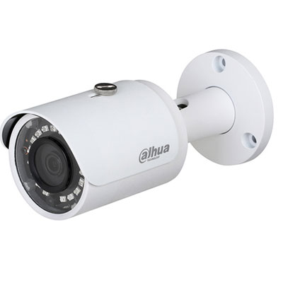 Camera HAC-HFW1230SP