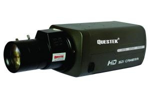 Camera HD SDI QUESTEK QTX-3001FHD