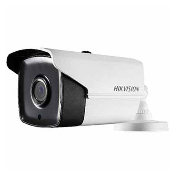 Camera HD tivi 5 MP DS-2CE16H0T-IT3F
