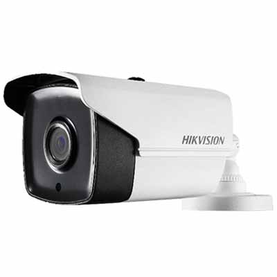 Camera HD tivi 5 MP DS-2CE16H0T-IT5F